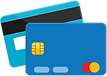 jing.fm-free-clipart-credit-card-2029501