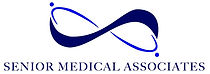 Senior Medical Associates Healthcare Solutions and Delivery Systems