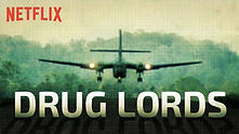 drug-lords-anna-keel.jpg