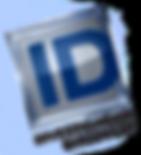 ID_Canada_Logo.png