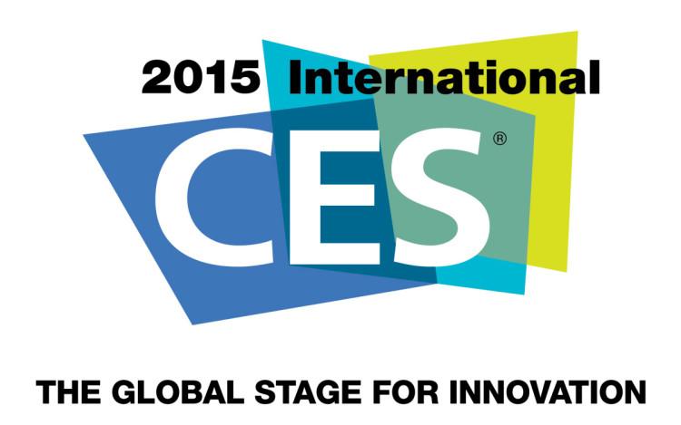 CES-logo-750x469