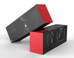 Beamz by Flo packaging 2