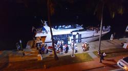Flo Rida's My House Album Launch Party - Miami Beach