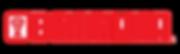 Benihana-Logo.png