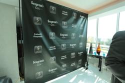 Flo Rida Gifting Suite - Fontainebleau - Miami 2