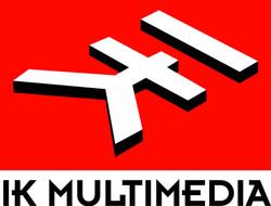 IK Logo (300 dpi)