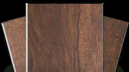 diy-vinyl-plank-flooring-png-5.png