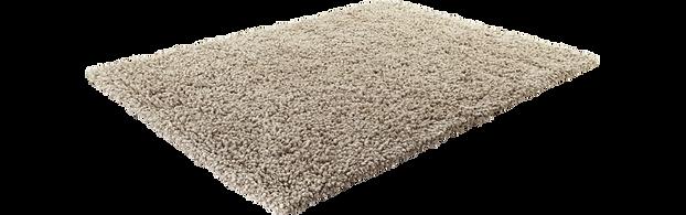 carpet_PNG48.png