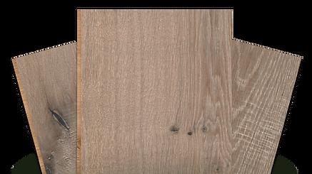 flooring_sauvignon_eng_x_wide_tg_main.pn