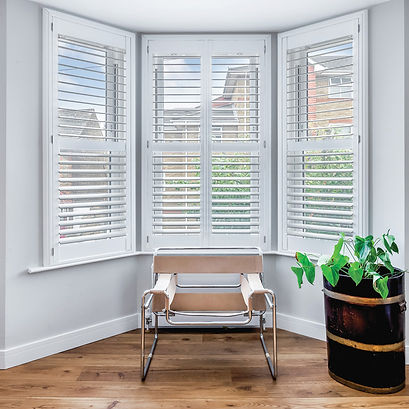 Lifestyle-Shutters-by-Plantation-Shutter
