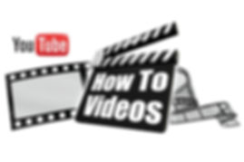7986chow-to-video-png.jpg