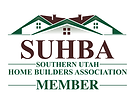 SUBA Logo.PNG