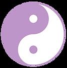 purple yinyang.png