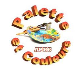 capture logo.JPG