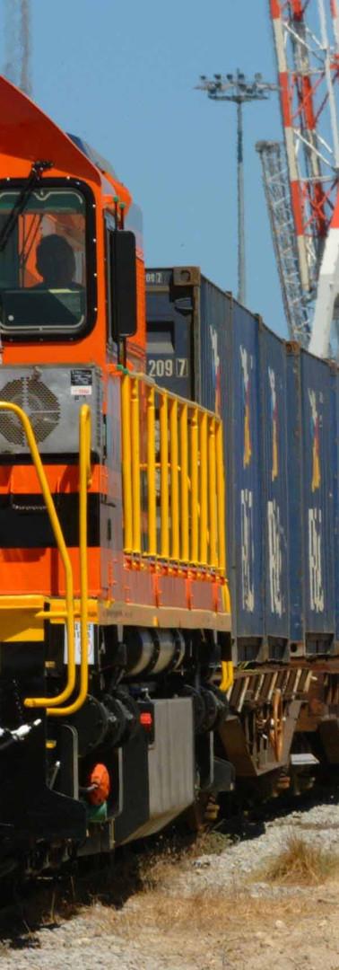 cargo-train-1.jpg