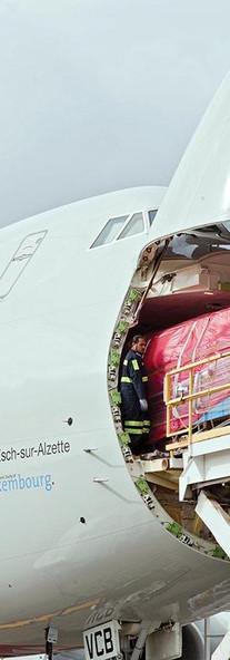 65933_cargolux-747f_76038.jpg