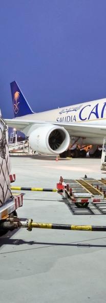 Saudia_Cargo-1024x683.jpg