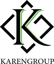 karen Logo_2.png