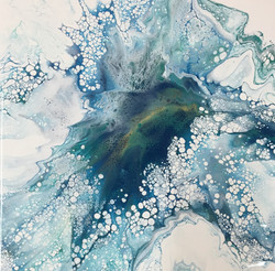 Ice Floes (2019)