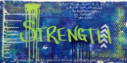 Strength (2018)