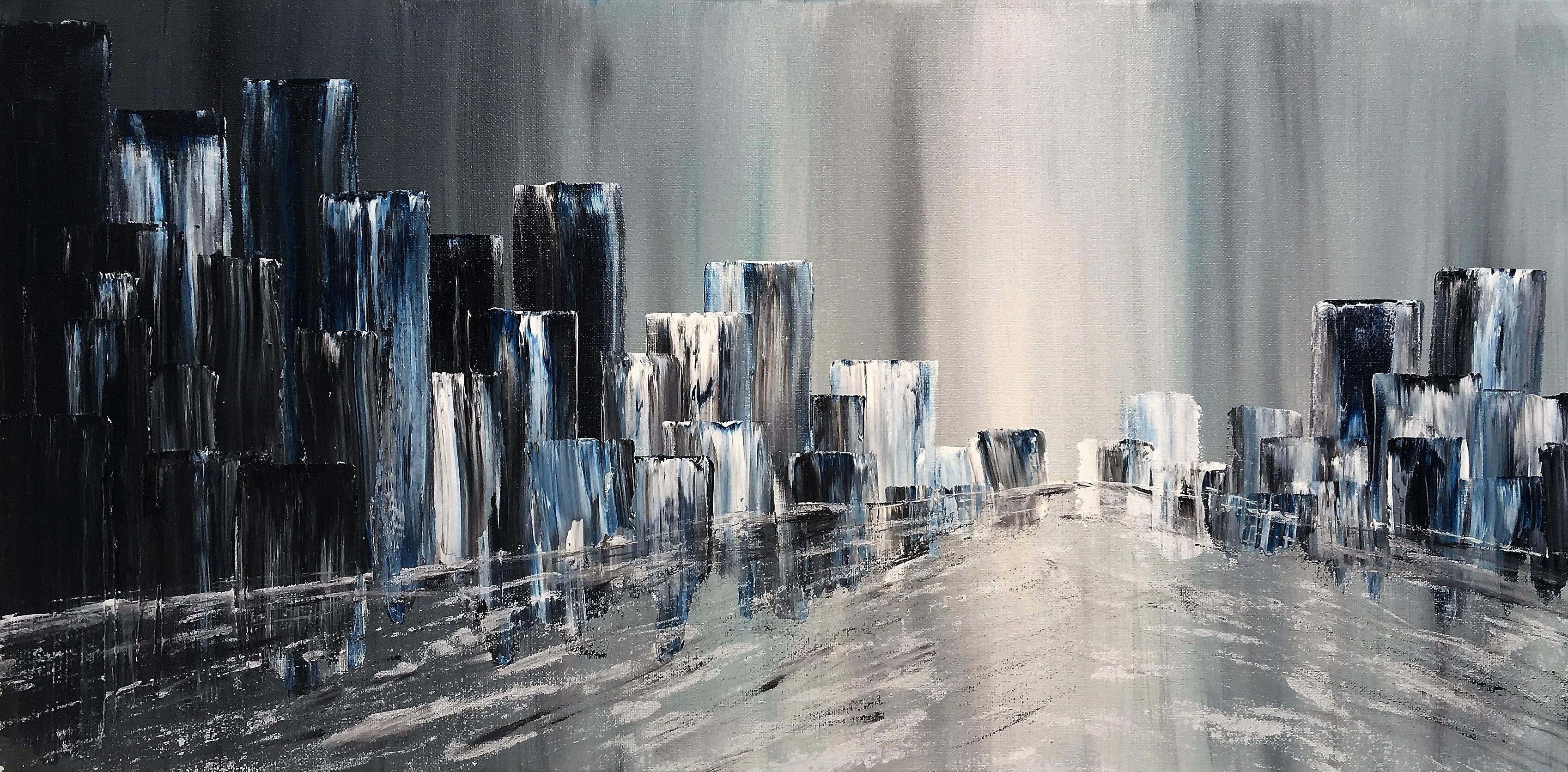 Wakening City (2018)