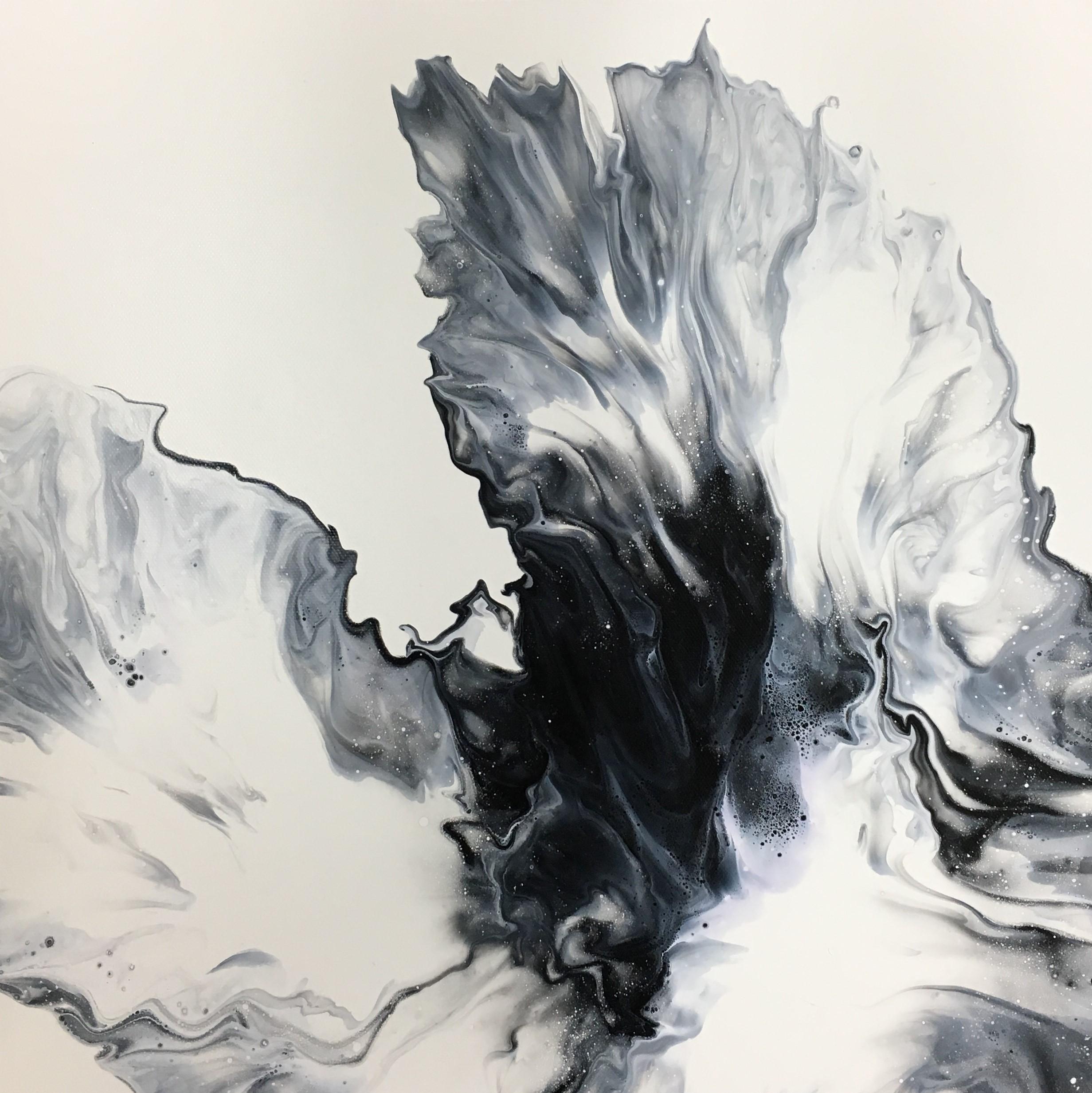 Ethereal IV [White] (2019).jpg