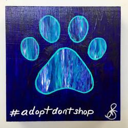 #adoptdontshop 2 (2019)