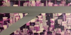 Violet Highway (2019).jpg