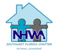 SWFL Chapter LOGO.png