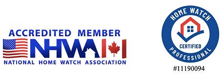 NHWA Logos Certified.png