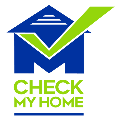CheckMyHomeLogo.png