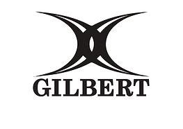 gilbert shop pdf-1.jpg