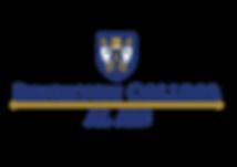 BCAA_logo_web.png
