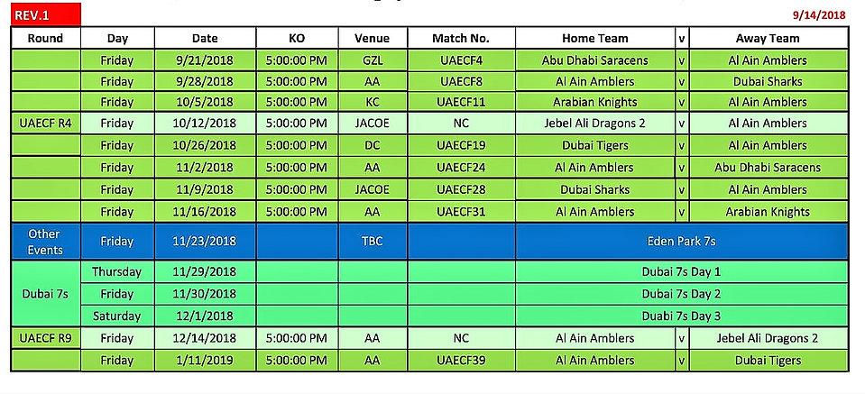 Conference 2018 - Fixtures (1)-1.jpg