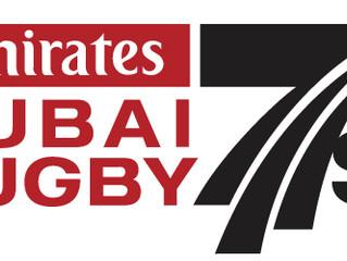 Al Ain Amblers Rugby Club Weekly Update