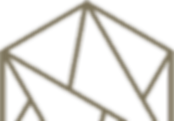 Fredette_icone_logo.png