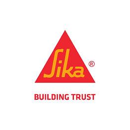 Sika_logo.jpg