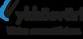 LECHLER Auto- ja teollisuusmaalien maahantuoja