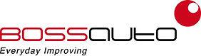 BossAuto_logo.jpg