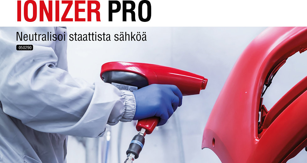 050290_Ionizer_Pro-1.jpg