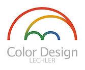 Teollisuusmaalit, värikonsultointi