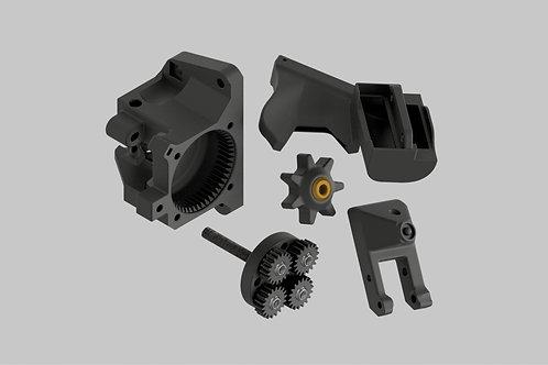 OmniaDrop Parts PC-PBT