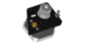 PolyDrive-Drive-Gear-Stepper.png