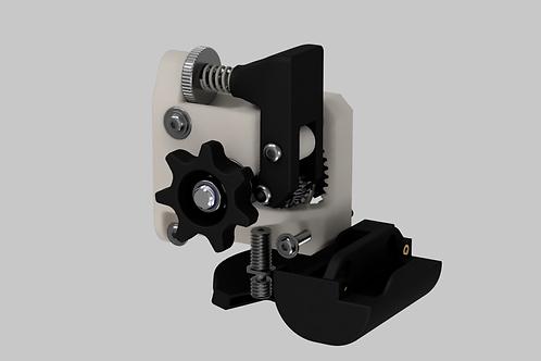 OmniaDrop V2.1 Upgrade Kit