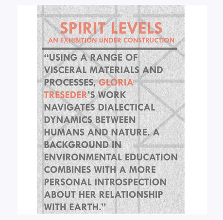 Spirit Levels Art Description for IG.jpg