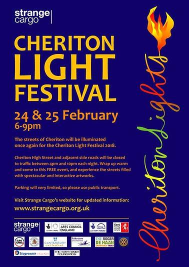 Cheriton-Light-Fest1_jpg_570x570_q95.jpg