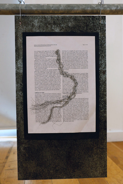 _MG_4303 rope drawing high.jpg