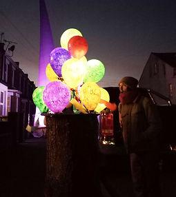 cheriton balloons.jpg