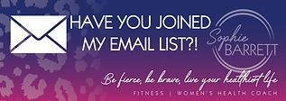 Email list artwork.png
