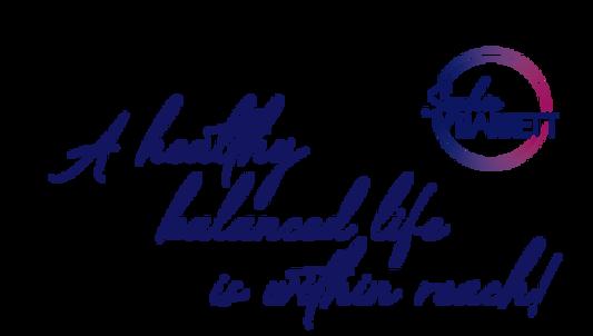 Healthy-balanced-life.png
